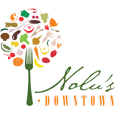 Nolus DOWNTOWN