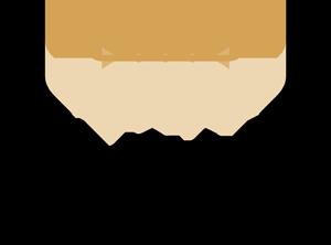 padma-legian-logo